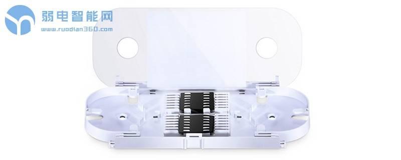光纤熔纤盘