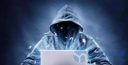 惊醒勒索网络病毒下一个目标是智能家居