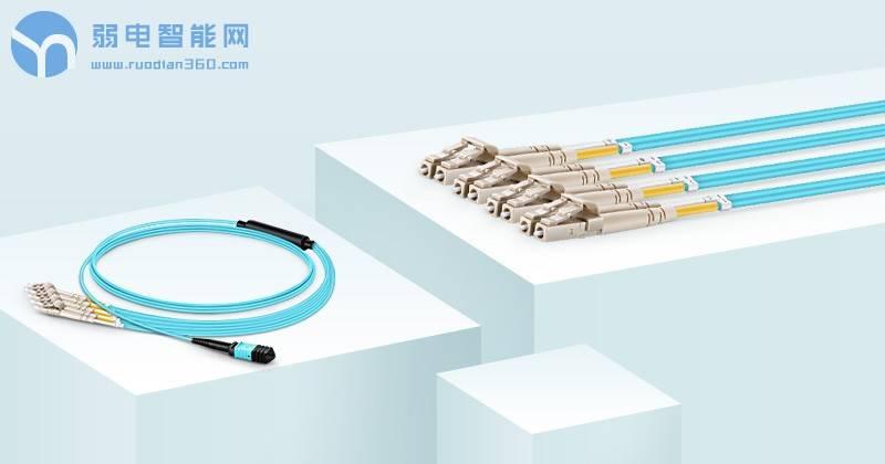 单模光纤和多模光纤的区别是什么?