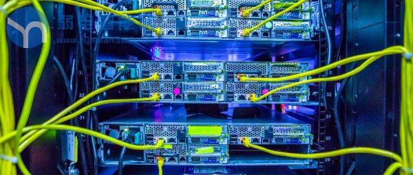数据中心的物理安全性在未来将如何提升?