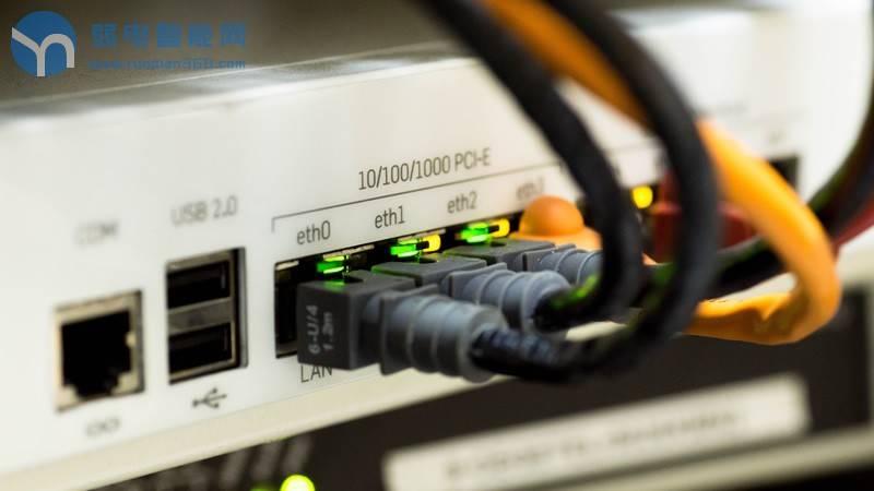 一份完整的网络综合布线工程施工规范
