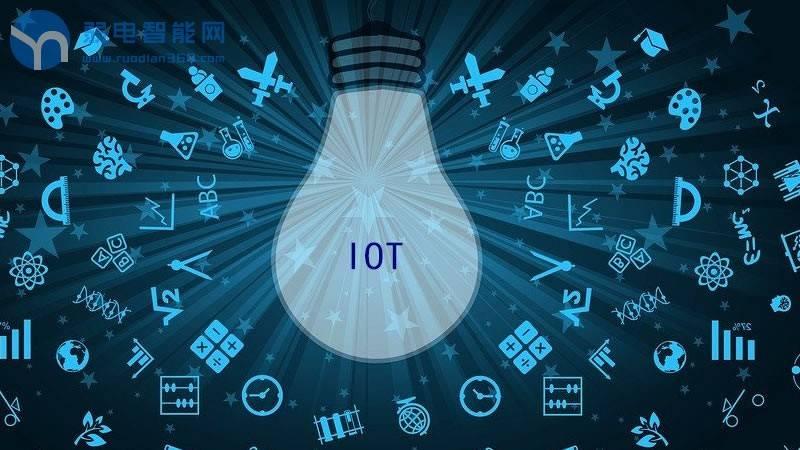 IPv6的到来将加速物联网的发展