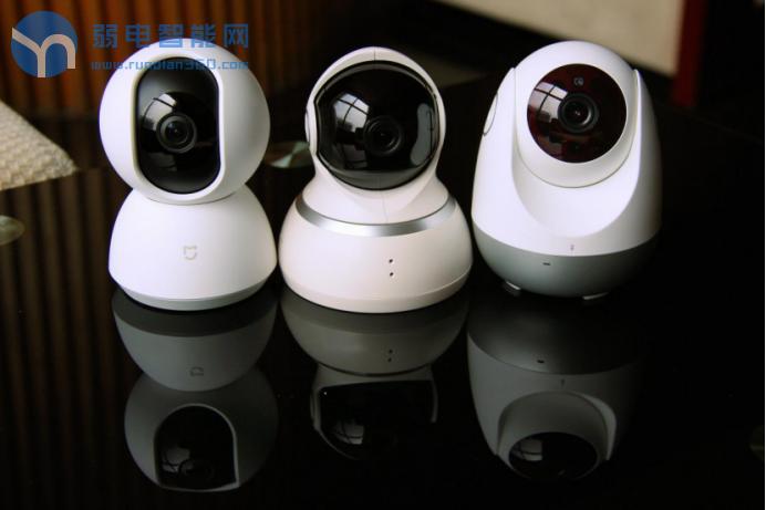 视频监控系统中云台摄像头的常见术语你能了解几个?