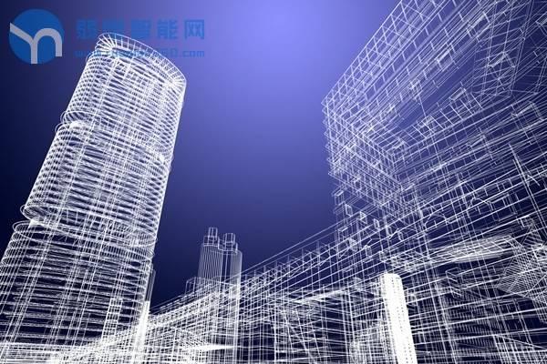 楼宇自控系统(BA)中的温度传感器的主要参数有哪些?