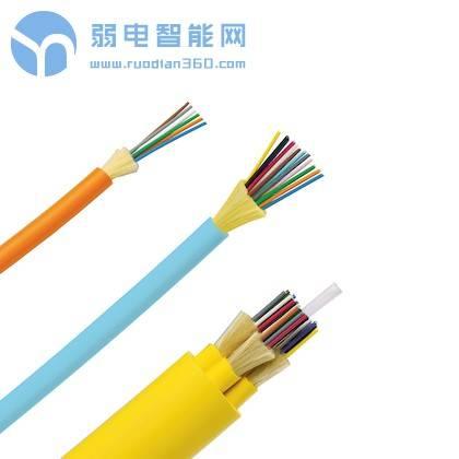 你知道光纤的色谱顺序吗?