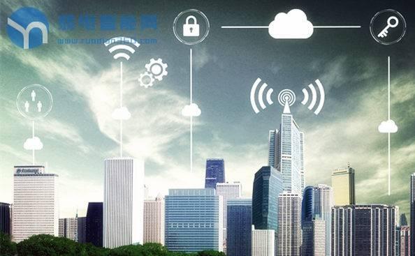 智能照明控制系统与楼宇自控系统集成的实现