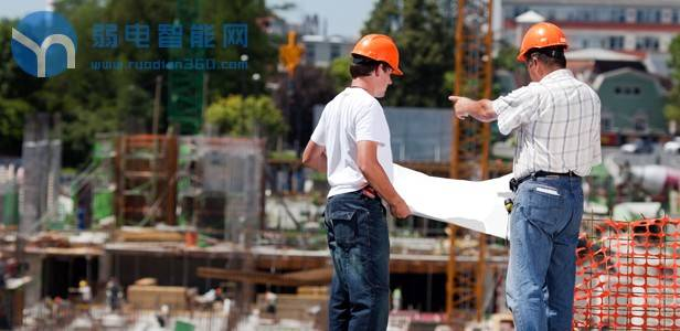弱电工程施工转包必须知道的法律常识