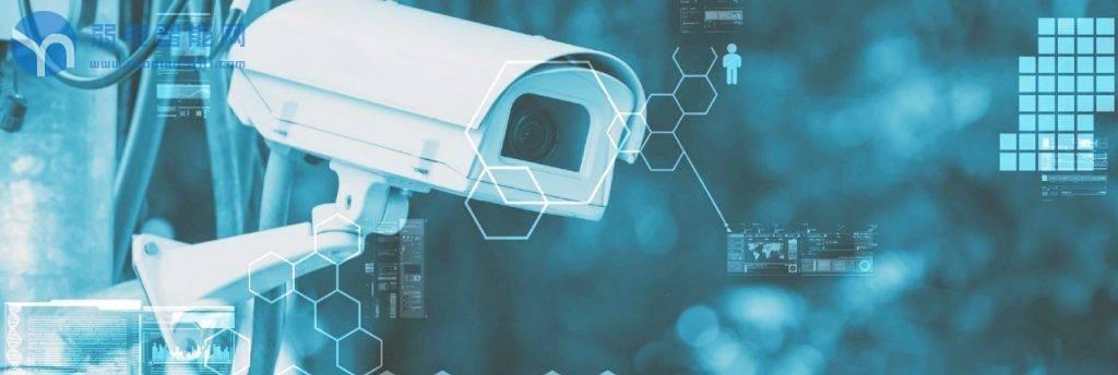 视频监控系统中DVR/NVR常见问题处理方法