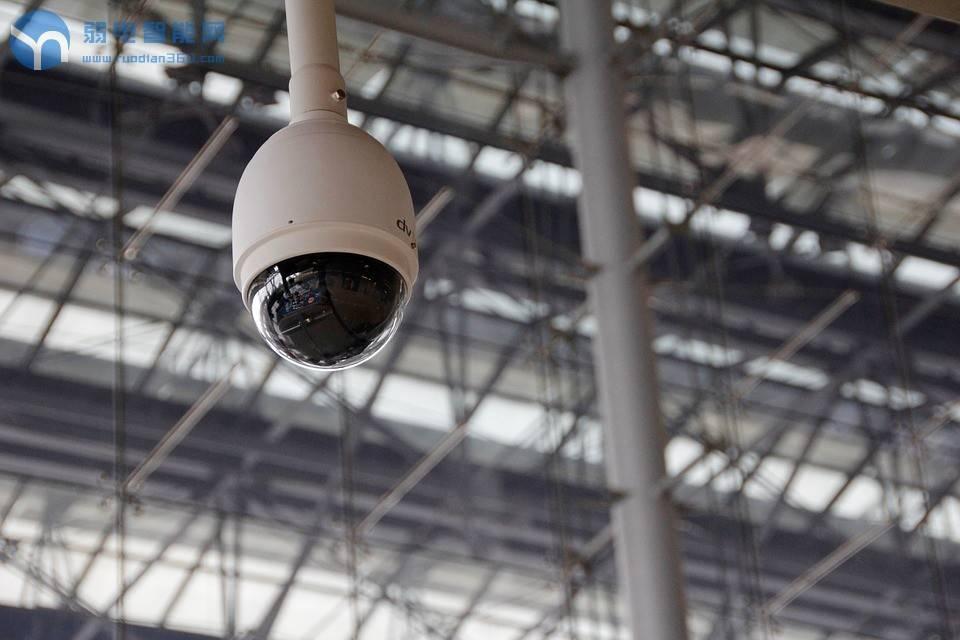 你知道一个无线网桥可以带多少个摄像头吗?