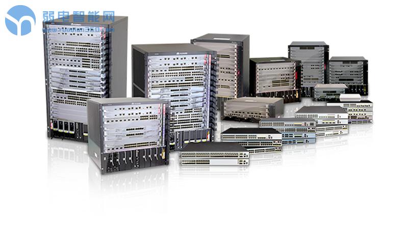 你知道利用网络设备的console线登录管理路由器,交换机吗?