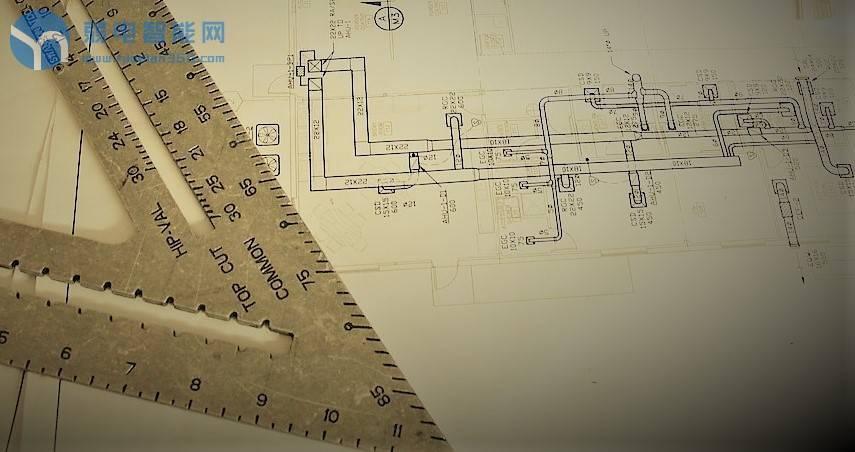 怎么提升弱电工程质量?