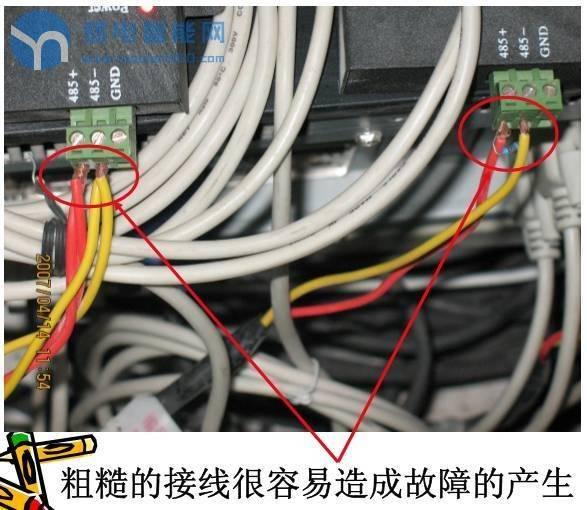 龙湖物业26个针对弱电工程的品质提升方案