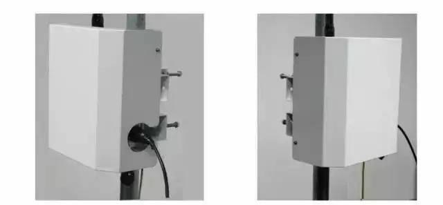 弱电智能化|室外无线网桥详细安装步骤