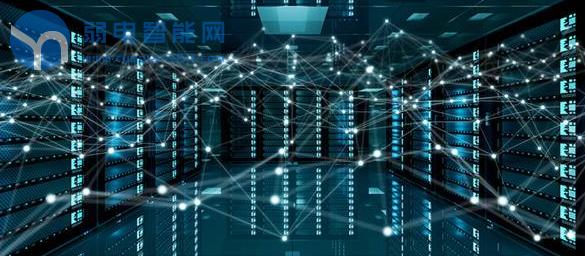 高端小区智能化楼宇控制系统应该如何设计