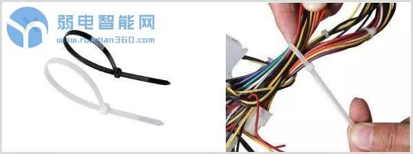 我们的<a href='http://www.yyq16.com/html/fwxm/wlgc' target='_blank'><u>网络</u></a>机柜线缆到底怎么理?