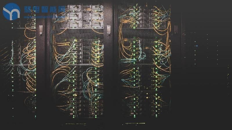 【总结】中继器、集线器、网桥、交换机、路由器、网关
