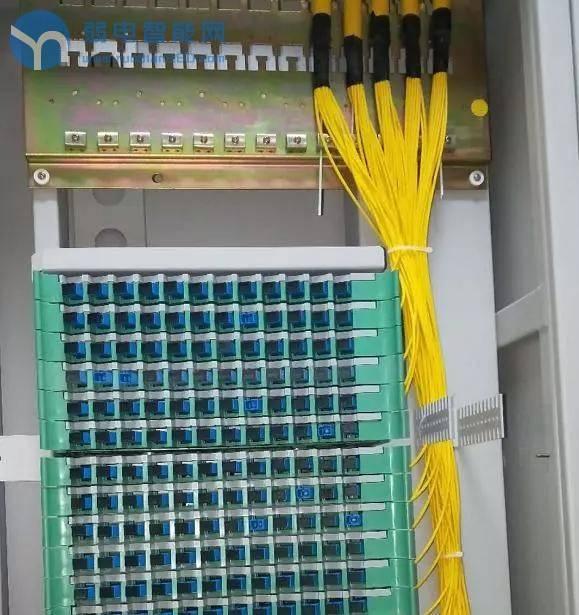 【干货】告诉你弱电综合布线系统清单如何计算?