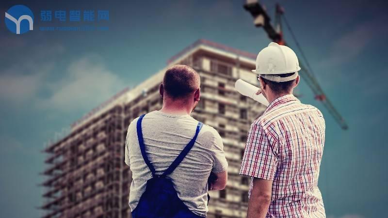 建筑工程承包模式