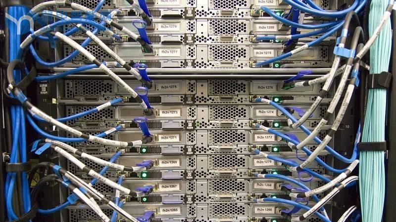 <a href='http://www.yyq16.com/' target='_blank'><u><a href='http://www.yyq16.com/' target='_blank'><u>弱电</u></a>系统</u></a>智能化工程维保之痛!
