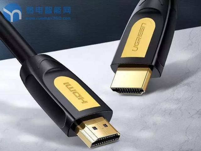 视频DP接口和HDMI接口哪个更好?