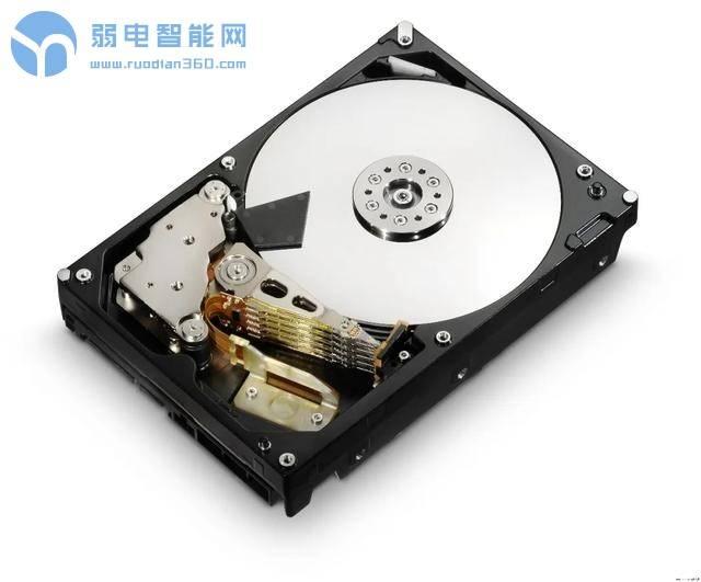 马上学会快速确定<a href='http://www.yyq16.com/html/fwxm/afjk/' target='_blank'><u>监控</u></a>硬盘录像机硬盘异常,是不是硬盘坏了?