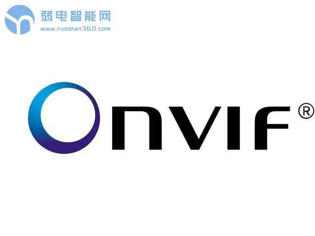 视频监控系统必须要了解H.265、SVAC、GB/T28181、ONVIF、PSIA