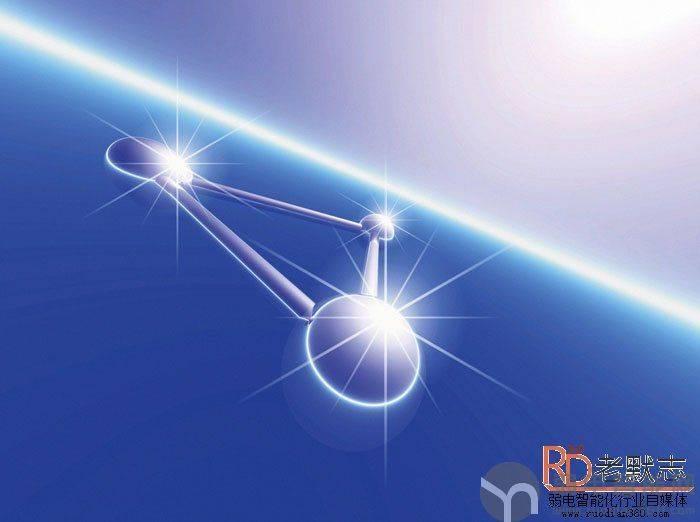 公共广播系统的传输电缆怎样选择